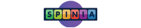 http://Spinia