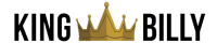 http://king-billy-200x40