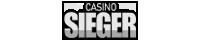 http://casino%20sieger