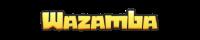 http://wazamba%20logo