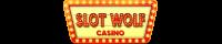 http://slotwolf